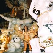 2004 - Ashé, fetiche de carnaval (34)