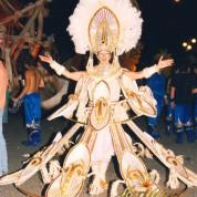 2004 - Ashé, fetiche de carnaval (35)