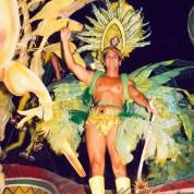 2004 - Ashé, fetiche de carnaval (36)