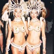 2004 - Ashé, fetiche de carnaval (38)