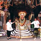 2004 - Ashé, fetiche de carnaval (39)