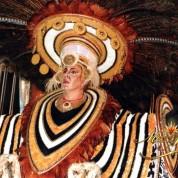 2004 - Ashé, fetiche de carnaval (40)