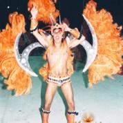 2004 - Ashé, fetiche de carnaval (41)