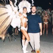 2004 - Ashé, fetiche de carnaval (42)