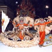 2004 - Ashé, fetiche de carnaval (43)