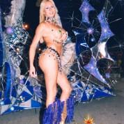 2004 - Ashé, fetiche de carnaval (44)