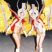 2004 - Ashé, fetiche de carnaval (45)
