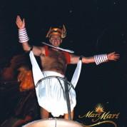 2004 - Ashé, fetiche de carnaval (47)