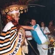 2004 - Ashé, fetiche de carnaval (48)