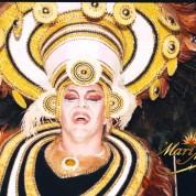 2004 - Ashé, fetiche de carnaval (49)