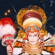 2004 - Ashé, fetiche de carnaval (5)