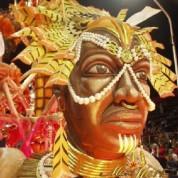 2004 - Ashé, fetiche de carnaval (50)