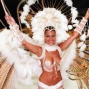 2004 - Ashé, fetiche de carnaval (51)