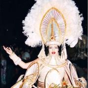 2004 - Ashé, fetiche de carnaval (7)