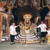 2004 - Ashé, fetiche de carnaval (8)