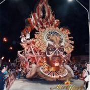 2004 - Ashé, fetiche de carnaval (9)