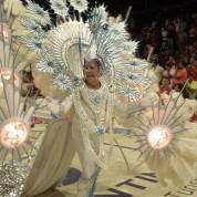 2006 - Pecado eterno, perdón divino (10)