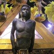 2006 - Pecado eterno, perdón divino (25)