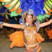 2007 - Amerindia (1)