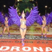 2007 - Amerindia (12)
