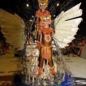 2007 - Amerindia (13)