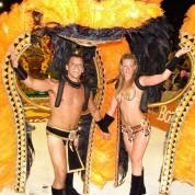 2007 - Amerindia (14)