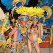 2007 - Amerindia (17)