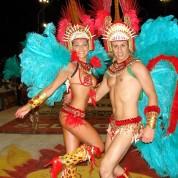 2007 - Amerindia (18)