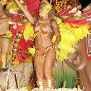 2007 - Amerindia (23)