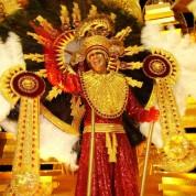2007 - Amerindia (25)
