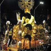2007 - Amerindia (28)