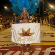 2007 - Amerindia (30)