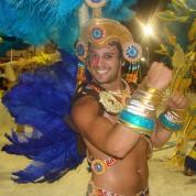 2007 - Amerindia (31)