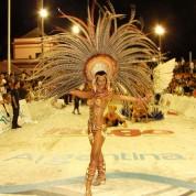 2007 - Amerindia (34)