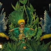 2007 - Amerindia (36)