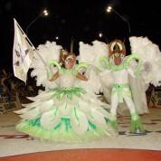 2007 - Amerindia (37)