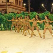 2007 - Amerindia (38)