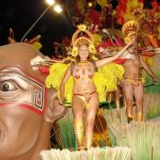 2007 - Amerindia (39)