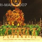 2007 - Amerindia (4)