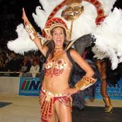 2007 - Amerindia (40)