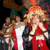 2007 - Amerindia (42)