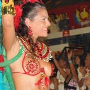 2007 - Amerindia (43)