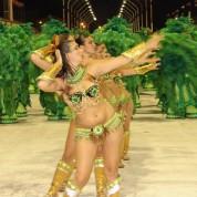 2007 - Amerindia (44)