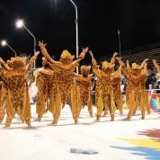 2007 - Amerindia (45)