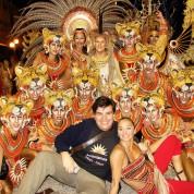 2007 - Amerindia (48)
