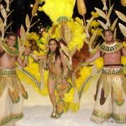 2007 - Amerindia (50)