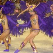 2007 - Amerindia (52)