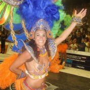 2007 - Amerindia (54)