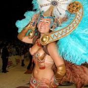 2007 - Amerindia (55)