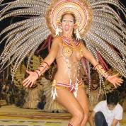 2007 - Amerindia (57)